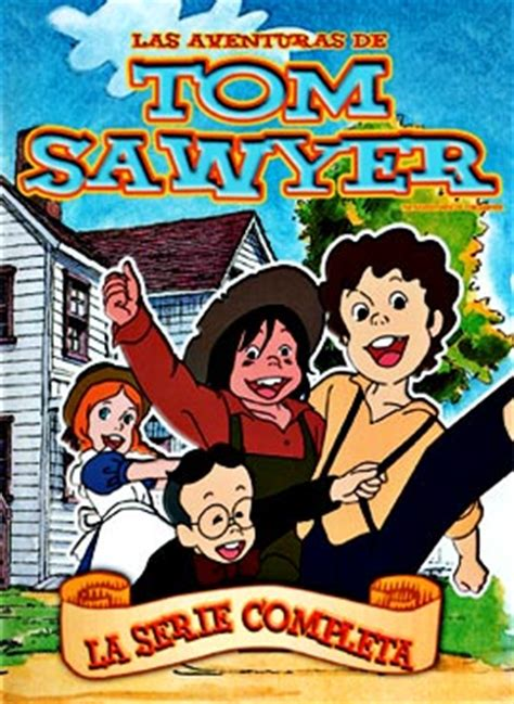 las aventuras de huk 8467585250 las aventuras de tom sawyer 1980 doblaje wiki fandom powered by wikia