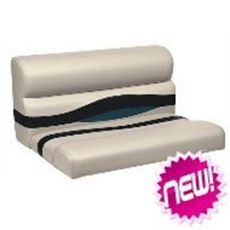 pontoon boat seat replacement covers replacement pontoon boat seats