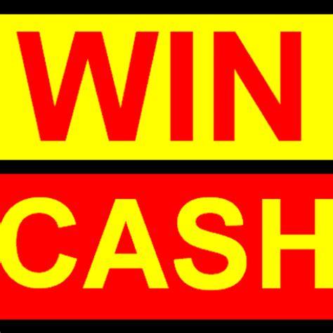 Win Money For Free Uk - win cash rt2wincash twitter