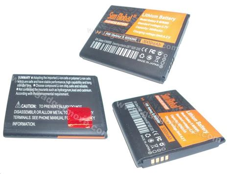 Battery Hp Samsung Galaxy V sun global samsung galaxy w s1 s2 s3 end 5 1 2017 12 00 am