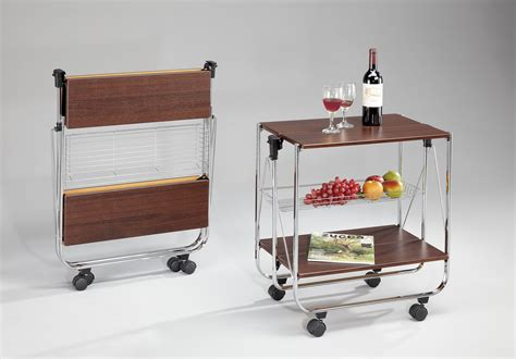 beautiful dining room serving carts photos home design