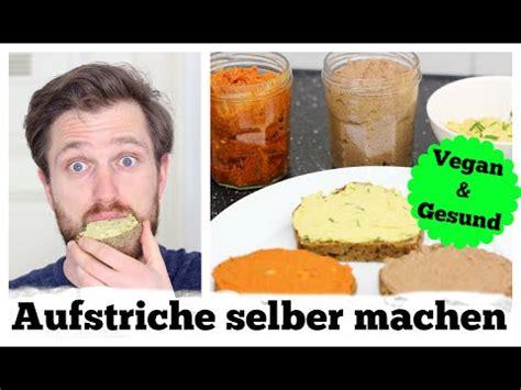 Vegane Brotaufstriche Selber Machen 4110 by Rote Beete Sonnenblumenkerne Aufstrich Rezept Und An