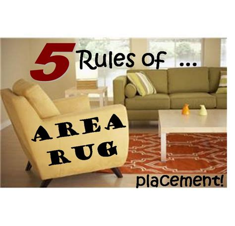 Area Rug Living Room Placement Best 25 Area Rug Placement Ideas On Pinterest Rug Placement Bedroom Rug Placement And Area