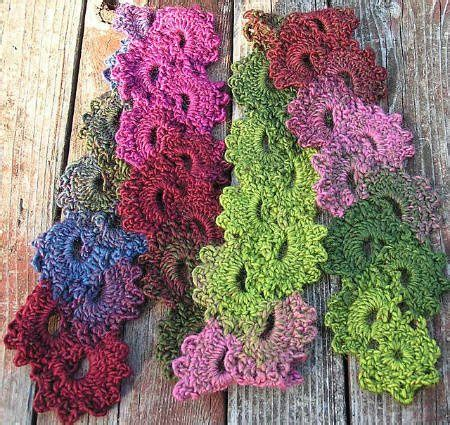 top 10 most popular free crochet patterns on ravelry and