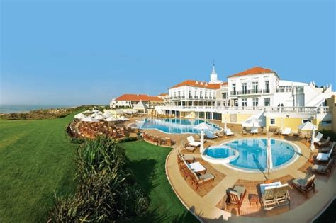 hotel praia d el marriott golf and resort in