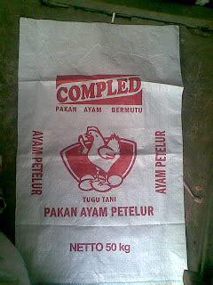 Jual Polybag Palangkaraya toko sumber rahmat karung sak ukuran 50 kg