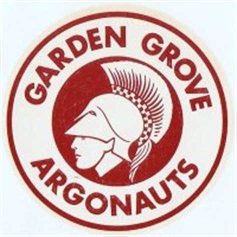 Garden Grove Bulldogs Garden Grove High School Class Of 1967 Garden Grove Ca