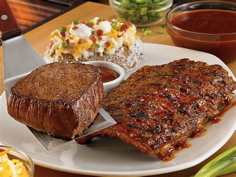 Outback Steakhouse Gift Card Special - outback steakhouse hawaii hawaii perks