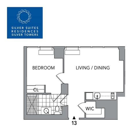 silver towers floor plans silver towers floor plans 28 images 2br at silver