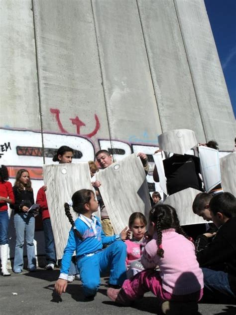 Nibras Nt 23 plays on palestine sought for new nibras theater project