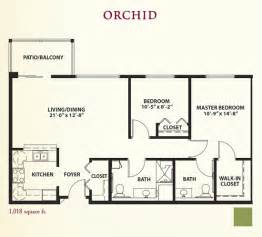 free floor plan design software floorplans find house plans