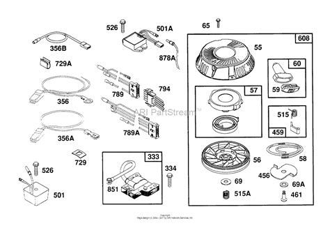 briggs stratton parts diagram 3 5 briggs stratton carburetor diagram imageresizertool