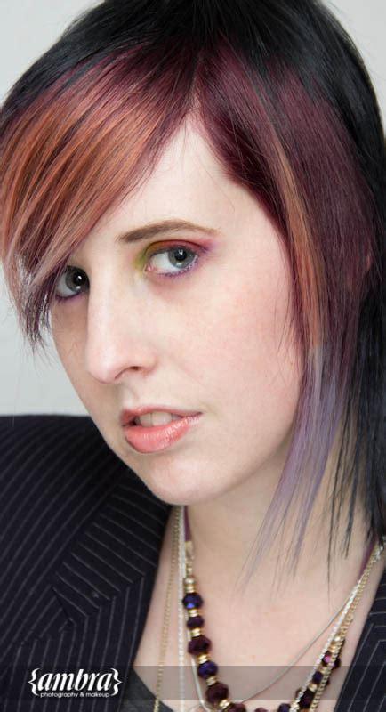ambra hair ambra hair ambra hair coloring hairstylegalleries com