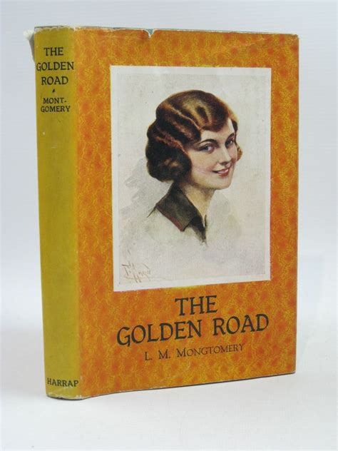 the golden road books books collectible books 2nd books published