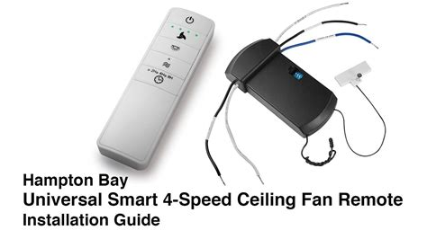 how to install ceiling fan remote how to install universal ceiling fan remote theteenline org