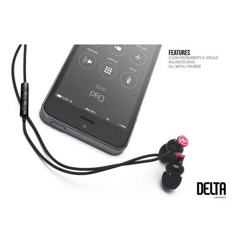 Brainwavz S1 Earphones Silver brainwavz delta earphones with microphone android silver jakartanotebook
