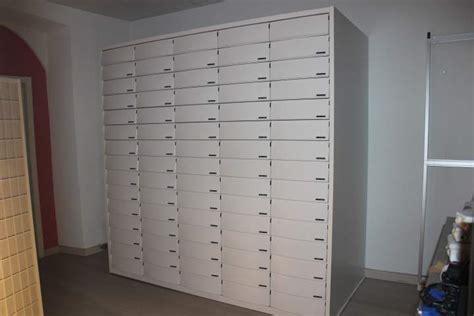 cassettiere farmacia cassettiera farmacia a varese kijiji annunci di ebay