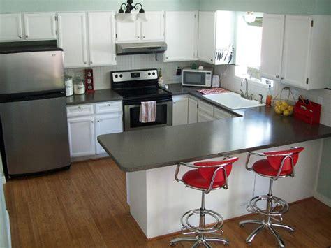 updating laminate kitchen cabinets 100 updating laminate kitchen cabinets refinishing