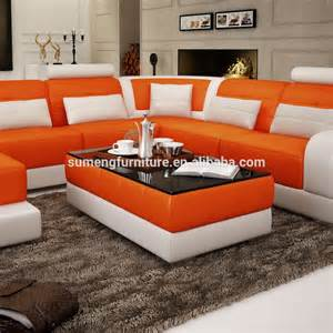 Modern Sofa Set For Sale On Sale Modern Leather Sofa Set For Living Room
