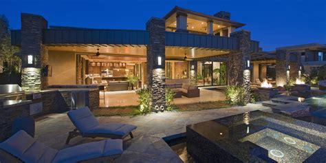 Sales Of $4 Million Plus Homes Soar 71% In Toronto, 67% In