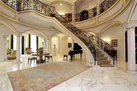 dreams homes interior design luxury beautiful stairs inside my dream home my dream home pinterest