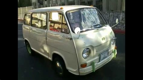 subaru 360 for subaru 360 van for sale youtube