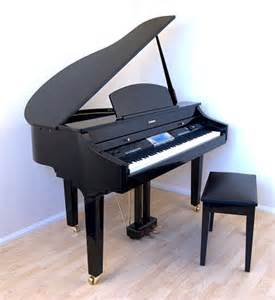 Suzuki Baby Grand Piano Suzuki Baby Grand Piano Sale Save 163 1400 Rrp Ebay