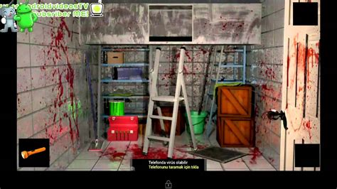 tutorial zombie invasion escape zombie invasion escape walkthrough youtube