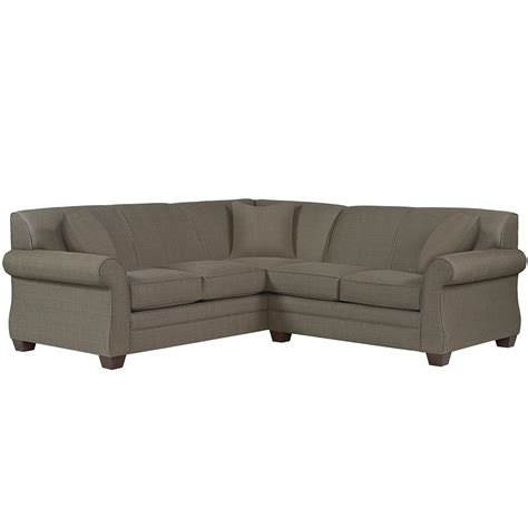 sofa matratze reclining sectional with chaise lounge two reclining
