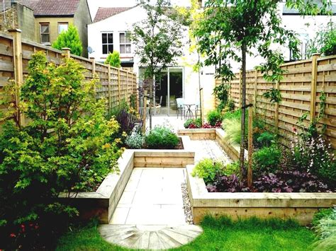 simple small garden ideas small side yard japanese garden landscape simple