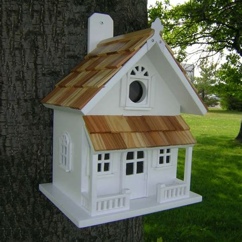 home bazaar hb 9001 fledgling series victorian cottage