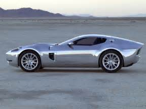 Ford Gr Ford Shelby Gr 1 Photos Photogallery With 30 Pics