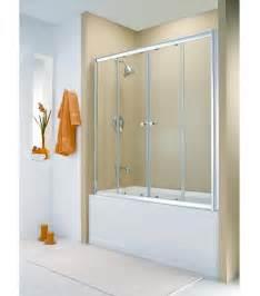 Tiles new york brooklyn whirlpools amp shower enclosures tub doors