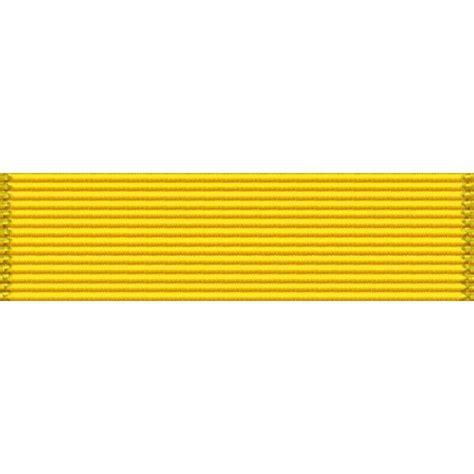 Asu Rack Builder by Vermont National Guard Desert Ribbon Usamm