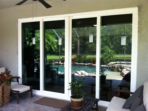 Nami Patio Doors Nami Patio Doors Nami Doors Nami Is An Organization Here To Help Our Redroofinnmelvindale