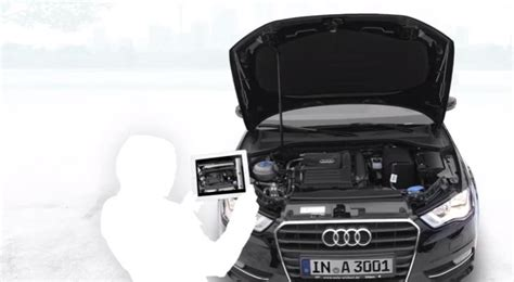 audi augmented reality 25 best ideas about car manuals on parallel