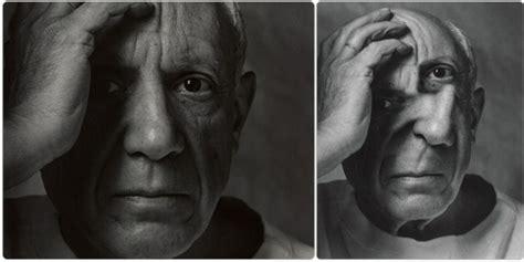 Synthetischer Kubismus Picasso by 220 Ber Den Kubismus Seine Merkmale Und K 252 Nstler