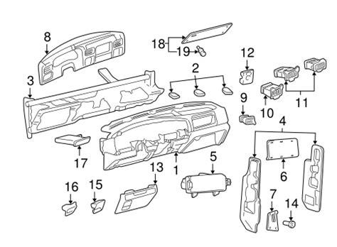 manual repair autos 2007 hyundai entourage spare parts catalogs 2007 hyundai entourage serpentine diagram imageresizertool com