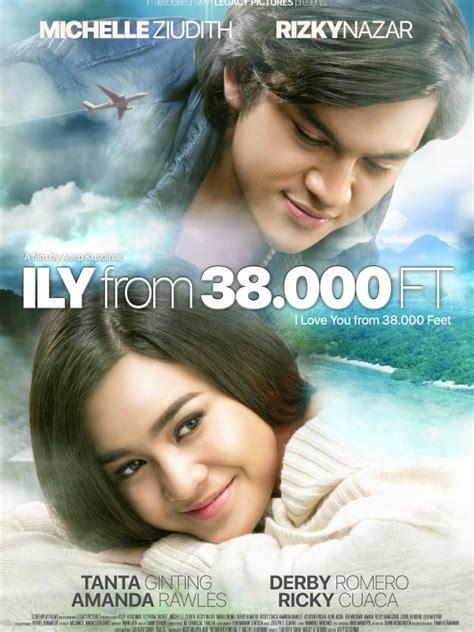 ily from 38 000 ft by mall buku senarai filem nasionalis indonesia menyambut bulan
