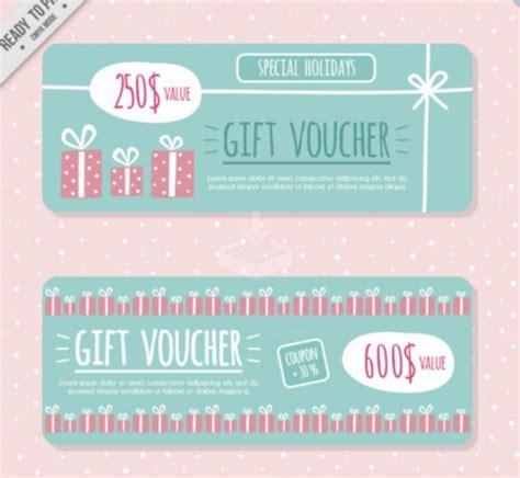 free burger coupon card template psd 50 free banner templates