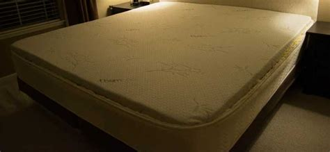 The Mattress Underground by Fix Or Replace Worn Out Simmons Mattress The Mattress