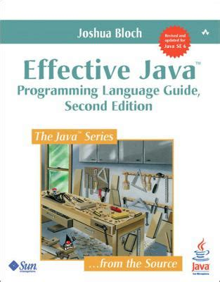 Effective Java 2nd Edition effective java 2nd edition 2nd edition rent