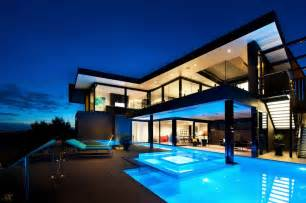 The Modern House Top 50 Modern House Designs Ever Built Architecture Beast