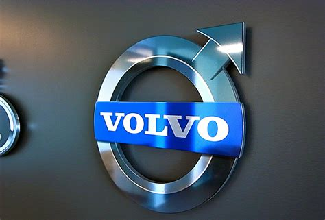 volvo sa head office volvo corporate office 2018 volvo reviews