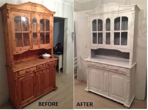 diy chalk painted china cabinet diy china cabinet chalk paint to do list