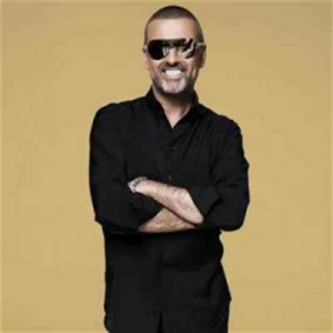 george michael tickets 2017 george michael concert tour george michael tour dates 2018 george michael upcoming