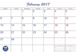large print calendar template 2017 calendar printable large print calendar template 2016