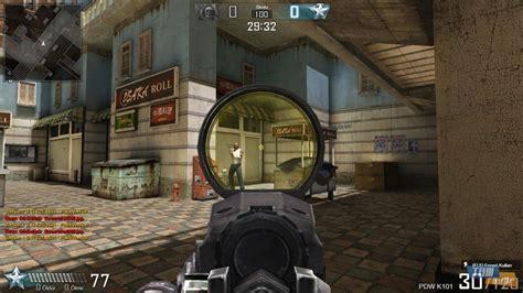 esrarengiz silah oyunu online oyunlar ucretsiz oyna kraloyun online savaş oyunları silahlı y 246 netilen