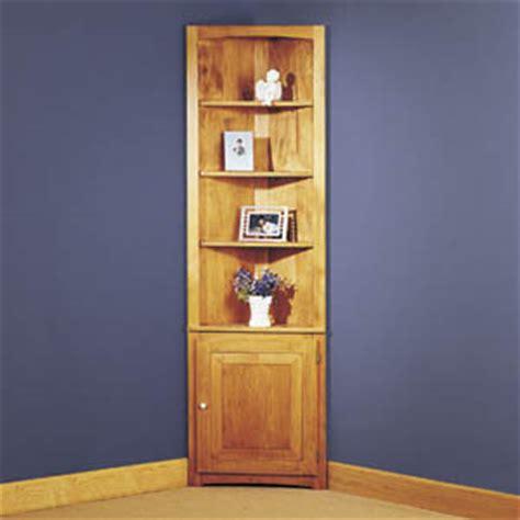 corner cabinet woodworking plans  plans diy