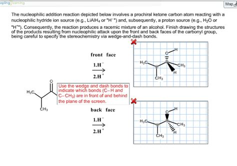 6 1 Introduction To Chemical Bonding Section Review Answers by Homework Help Carbon Atom Buying Academic Essays